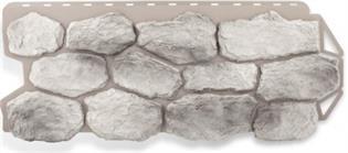 Коллекция «Бутовый камень»