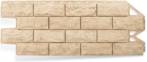 Цены на материалы для фасада новой коллекции Фагот Шатурский от завода Альта Профиль