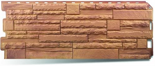 Скалистый камень Памир в городе Ростов-на-Дону в магазине Альта Профиль