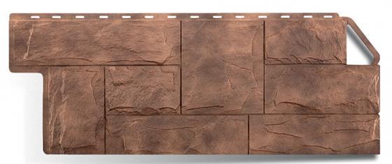 Купить фасад из коллекции гранит Балканский в Ростове-на-Дону
