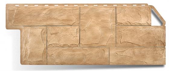 Купить фасадную плитку из коллекции гранит в Ростове
