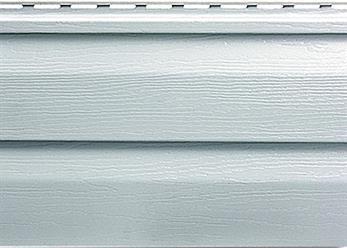 Лучшие цветовые решения альта сайдинга для отделки вашего дома