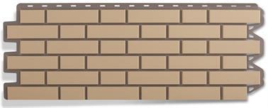 Приобрести фасадную плитку под клинкерный кирпич в Ростове-на-Дону