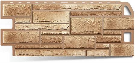 Панели натуральный камень