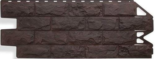модель фасадных материалов Фагот Чеховский в Ростове в магазине Альта Профиль